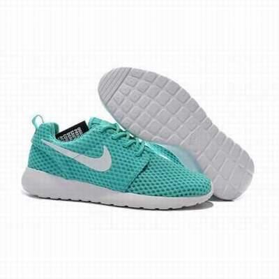 design intemporel d7812 ec0d4 basket running decathlon femme,chaussures de running pas ...