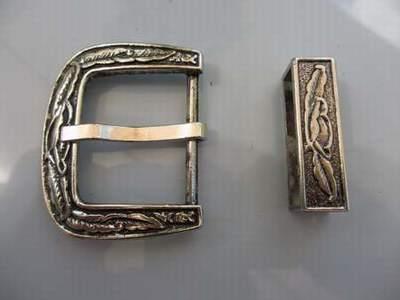 097b2eccf1c8 boucle ceinture parachutiste,boucle de ceinture expendables,boucle ceinture  push dagger