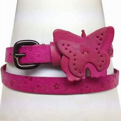 d02c7677d1f8 ceinture outil rose,ceinture femme rose fushia,ceinture elastique femme rose