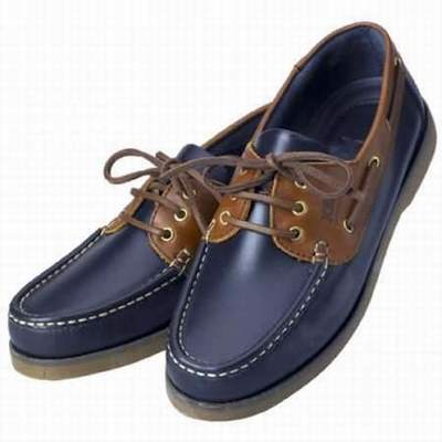 Chaussures bateau homme besson - Besson chaussures homme ...
