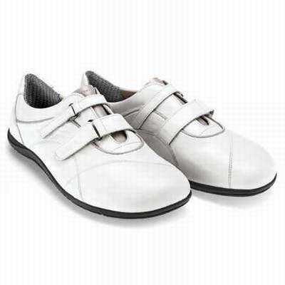 df35ec173c0a6e chaussures bopy zalando