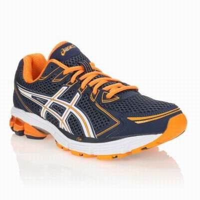 3897bb967ed chaussures de running faas 550