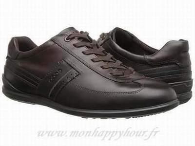 dfa848f8207 chaussures marque ecco