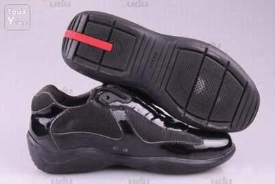 chaussures prada france,chaussures prada montreal,chaussures prada flammes 1150e45fbce9