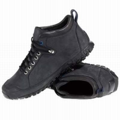 nouveaux styles 91b70 bdcef chaussures quechua decathlon,chaussures quechua inuit femme ...