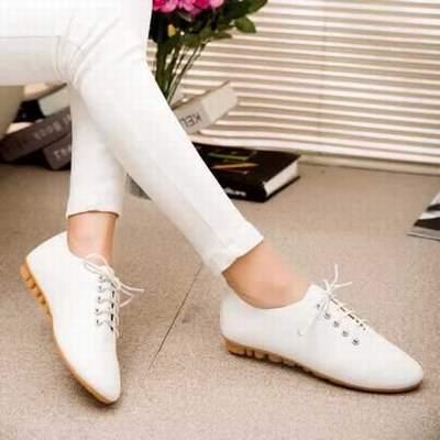 boutique officielle mignon pas cher les dernières nouveautés chaussures talons les plus confortables,chaussures pharma ...