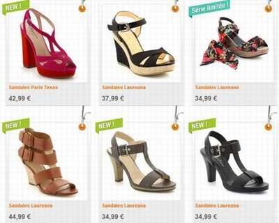 aliexpress sale hot new products la halle aux chaussures laval,la halle aux chaussures site ...