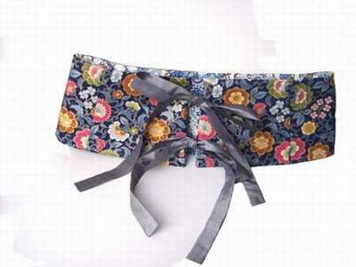 modele ceinture tissu,ceinture toile grise,ceinture dynamic slimming tissu  lanaform fcba657829a