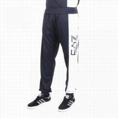 95d18c42f5c1c survetement psg decathlon,jogging slim decathlon,jogging polaire decathlon