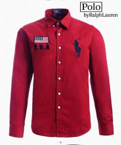 vente chaude en ligne c31da 1a176 taille chemise jules,chemise homme bleu roi,chemise liberty ...