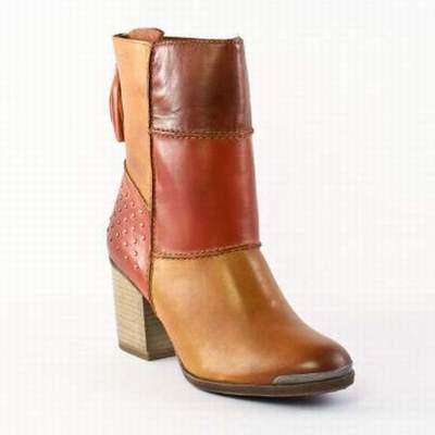 a1a48c634701 modele chaussures tamaris